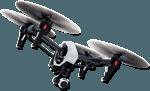 Dronesky